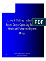Www.dauniv.ac.in Downloads EmbsysRevEd PPTs Chap01Lesson 9Emsys