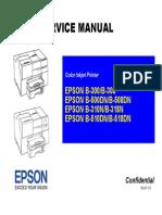 B-300_308_500DN_508DN_310N_318N_510DN_518DN_E.pdf