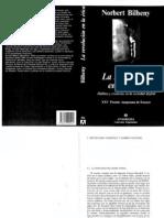 48836129 Libro La Revolucion en La Etica Norbert Bilbeny