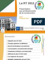 99 Cete Presentation