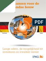 EBZ Exportkansen Voor de Nederlandse Bouw Tcm7 143224