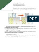 Propiedades Fisico-quimicas Del Agua