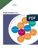 Trade Profiles13 e