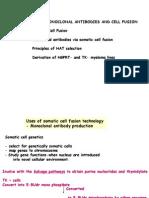 Dr Siti Suri Lecture 7 Molecular Techniques
