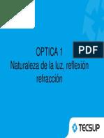 11 Optica 1 Ed