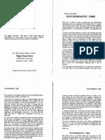 46761195-banachek-psycho-kinetic-time.pdf