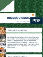 Bioseguridad GRT
