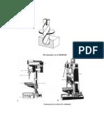Tema 12 - Procesos de Mecanizado III (Figuras)