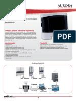PVI Aurora Desktop IT