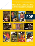 Nepal Database