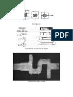 Tema 8 - Conformacion Por Deformacion (III) (Figuras)