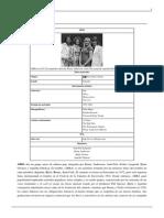 abba.pdf