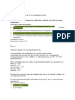 QUIMICA-Lecciones.pdf