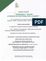 Invitation 1er Juin