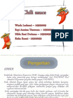 Ppt Sni Dan Codex