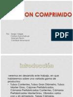 DIAPOSITIVA_HORMIGON_COMPRIMIDO-1