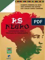 Rs Negro