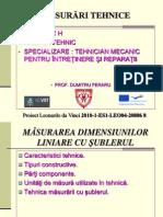 Măsurări-tehnice_cls.IX_M4
