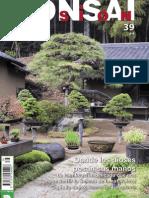 158952212-Bonsai-Pasion-39