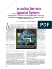 Understanding Ammonia Systems