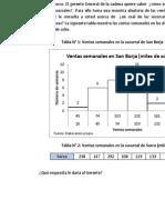 Ejercicios Para La PC2-Solucion