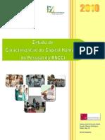 Estudo INA CapitalHumano