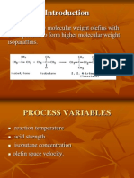 alkylation ppt