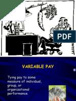 CRM Incentive n Benefits