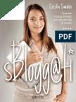 sblogg-ti (1)