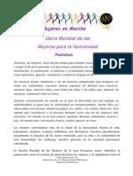 Carta_Mundial_de_las_Mujeres_para_la_Humanidad
