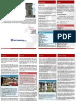 Hostelworld PDF Guide Paris