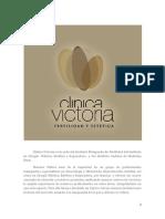 Clínica Victoria