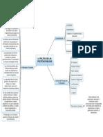 LA POLÍTICA DE LAS POLÍTICAS PUBLICAS