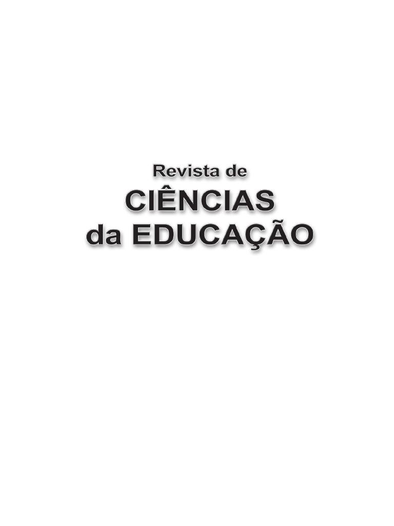Educacao21 fandeluxe Images