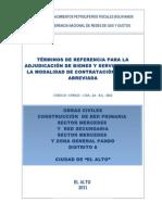 ANEXO2-CDA-024-1C-EA.doc