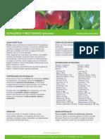 ficha_duraznos.pdf