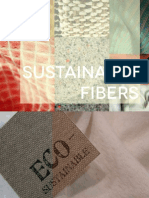 Sustainable Fibers Book