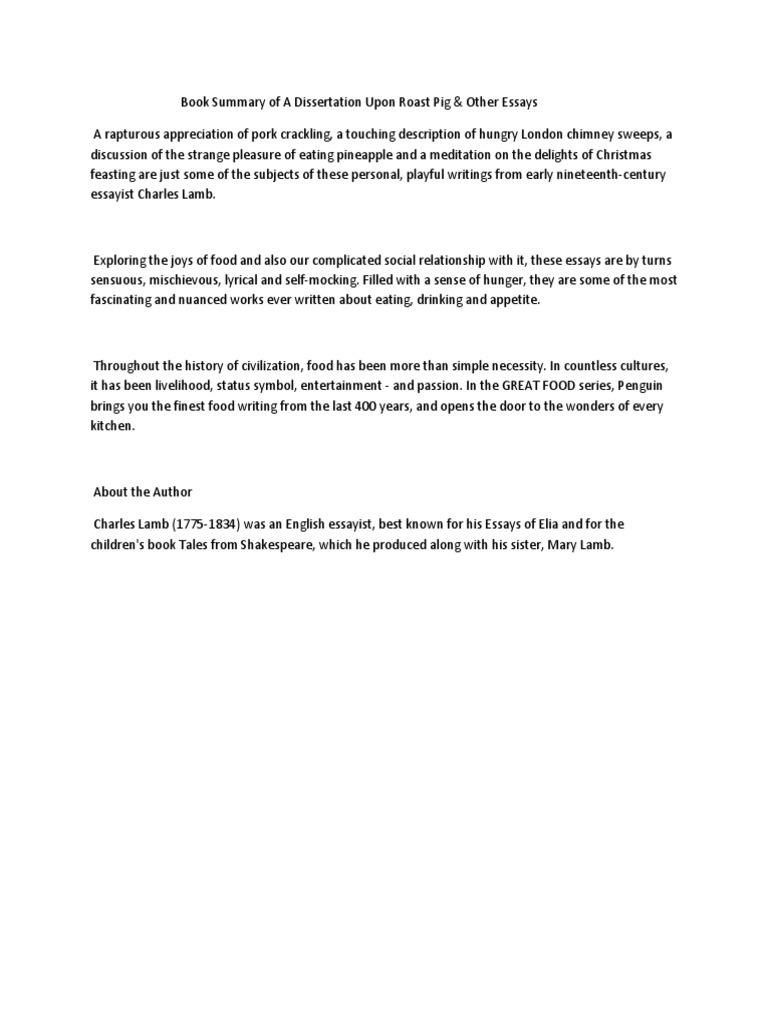 website for essay environmental pollution wikipedia