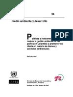 Mejoras en la gestiòn de las PYMES en Colombia