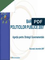 Barometrul_politicilor_publice_2007