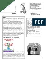 Journal Dep Nov Der Des Der-1