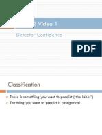Bigdata Edu Lecture Slide PDFs W002V001