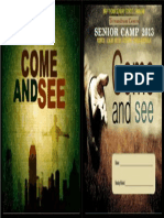 Come and See -Final File v 16