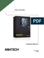 KT-400_Installation_Manual_DN1726-1003_EN.pdf