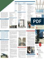 Publicidad y R. Publicas URJC