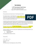 Program Briefing Paper_2013