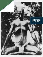 Early Krishnamacharya Resource Book Creative Space Format for Ibooks