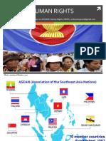 ASEAN Human Rights (Yuyun Wahyuningrum)