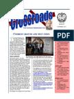 Crossroads Nov 2013