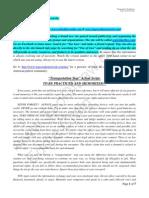 Traffic Stop Practice Script v04.03.2013-001 (Justified)